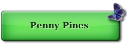 Pennies for Pines